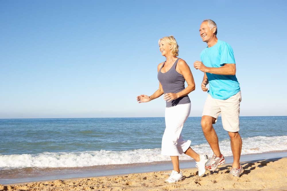 Aqua Therapy Benefits